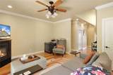 5158 Spoonbill Lane - Photo 8
