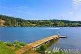 6284 Campbell Lake Rd - Photo 3