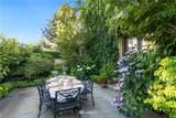 3805 Parkmont Place - Photo 31
