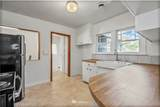 656 22nd Avenue - Photo 14