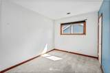 656 22nd Avenue - Photo 20