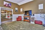 17648 297th Place - Photo 11