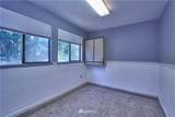 17648 297th Place - Photo 19