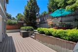 971 22nd Ave - Photo 12