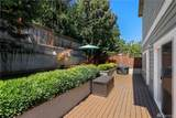 971 22nd Ave - Photo 13