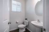 16801 West Hill Drive - Photo 9