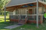 3419 Ingalls Lane - Photo 2