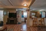 3419 Ingalls Lane - Photo 13