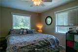3419 Ingalls Lane - Photo 20