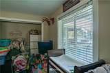 3419 Ingalls Lane - Photo 23