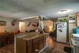 3419 Ingalls Lane - Photo 10