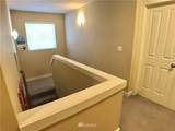 7700 Bretherton Avenue - Photo 9