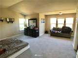 7700 Bretherton Avenue - Photo 10