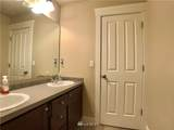 7700 Bretherton Avenue - Photo 14
