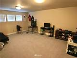 7700 Bretherton Avenue - Photo 15