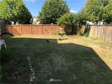 7700 Bretherton Avenue - Photo 16
