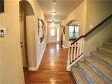 7700 Bretherton Avenue - Photo 2
