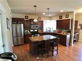 7700 Bretherton Avenue - Photo 4