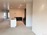 1711 Hillcrest Parkway - Photo 5