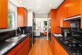 3311 36th Avenue - Photo 14