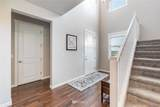 8441 26th Street Ct - Photo 6