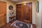 8094 Skeena Way - Photo 2