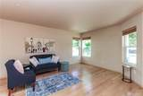 1956 Bobs Hollow Lane - Photo 4