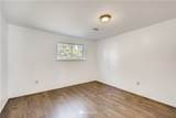 12201 107th Avenue Ct - Photo 13