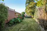 2917 Holm Road - Photo 39