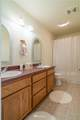 891 Margie Ann Drive - Photo 8