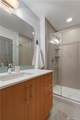 3809 Martin Luther King Jr Way - Photo 11