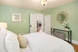 3412 60th Ave - Photo 15