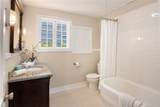 3412 60th Ave - Photo 16