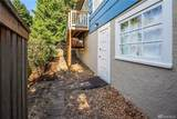 3412 60th Ave - Photo 26