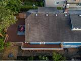 3412 60th Ave - Photo 27