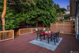 3412 60th Ave - Photo 29