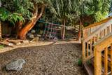3412 60th Ave - Photo 30