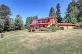 16335 Tiger Mountain Road - Photo 8