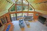 16335 Tiger Mountain Road - Photo 34