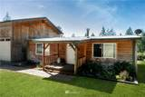 41504 22nd Avenue - Photo 7