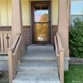 2211 Parkview Street - Photo 3