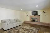 16624 254th Place - Photo 12