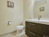 16624 254th Place - Photo 13