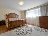 16624 254th Place - Photo 14