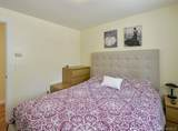 16624 254th Place - Photo 18