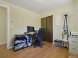 16624 254th Place - Photo 19