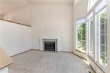 5615 78th Avenue - Photo 4