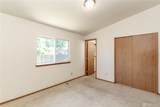 5615 78th Avenue - Photo 11