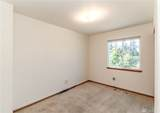 5615 78th Avenue - Photo 13