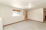 5615 78th Avenue - Photo 18